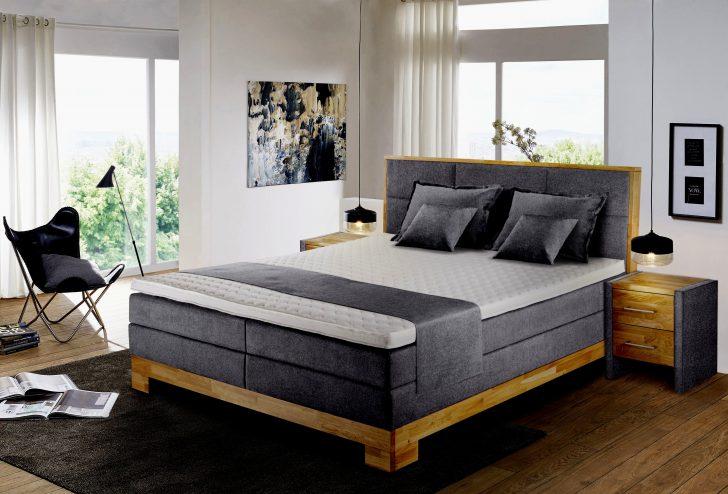 Medium Size of Bett Modern Holz Sleep Better Design Italienisches Puristisch 180x200 120x200 Kaufen Leader 140x200 Eiche Betten Beyond Pillow Mbel Martin Boxspringbett Wohnzimmer Bett Modern