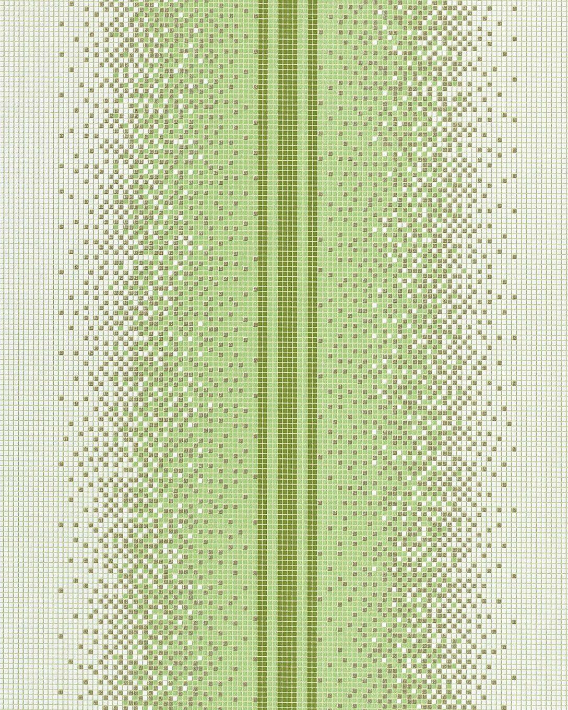 Large Size of Abwaschbare Tapete Streifen Edem 1023 15 Design Mosaik Steinchen Muster Fototapete Fenster Tapeten Für Die Küche Schlafzimmer Wohnzimmer Fototapeten Ideen Wohnzimmer Abwaschbare Tapete
