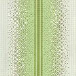 Abwaschbare Tapete Streifen Edem 1023 15 Design Mosaik Steinchen Muster Fototapete Fenster Tapeten Für Die Küche Schlafzimmer Wohnzimmer Fototapeten Ideen Wohnzimmer Abwaschbare Tapete
