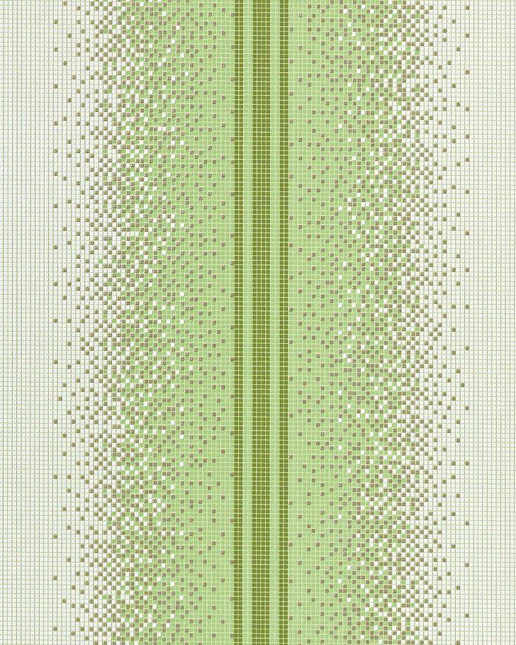 Medium Size of Abwaschbare Tapete Streifen Edem 1023 15 Design Mosaik Steinchen Muster Fototapete Fenster Tapeten Für Die Küche Schlafzimmer Wohnzimmer Fototapeten Ideen Wohnzimmer Abwaschbare Tapete