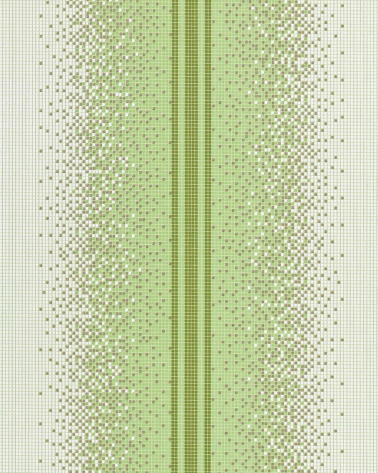 Full Size of Abwaschbare Tapete Streifen Edem 1023 15 Design Mosaik Steinchen Muster Fototapete Fenster Tapeten Für Die Küche Schlafzimmer Wohnzimmer Fototapeten Ideen Wohnzimmer Abwaschbare Tapete