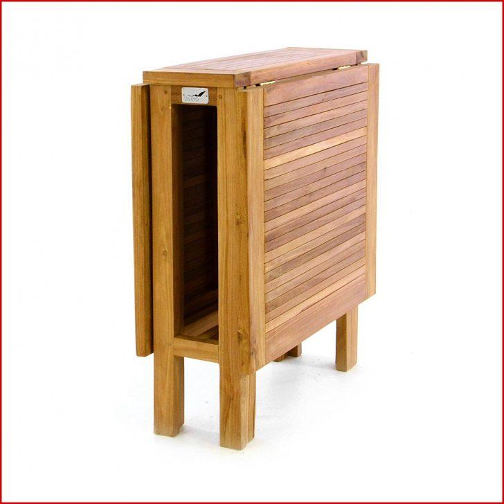 Medium Size of Gartentisch Klappbar Landi Aldi Lidl Metall Rund Holz Obi Ikea Klein Eckig Tisch Esstische Elegant Beste Mbelideen Bett Ausklappbar Ausklappbares Wohnzimmer Gartentisch Klappbar