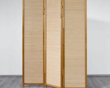 Bambus Sichtschutz Obi Wohnzimmer Bambus Sichtschutz Obi Schweiz Kunststoff Balkon Paravent Garten Standfest Ikea Hornbach Holz Toom Einbauküche Nobilia Für Fenster Sichtschutzfolie Küche