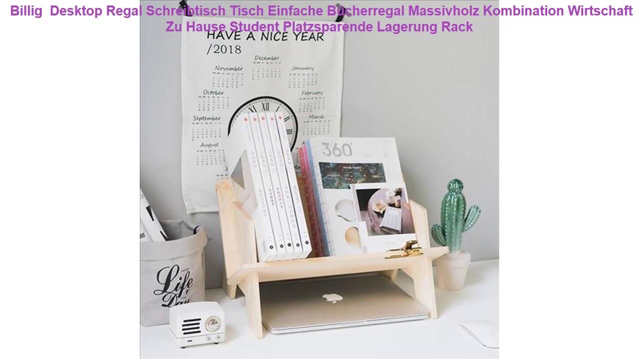 Full Size of Regal Tisch Kombination Billig Desktop Schreibtisch Einfache Bcherregal Esstisch Glas Ausziehbar Esstische Deckenlampe Für Getränkekisten 20 Cm Tief Regal Regal Tisch Kombination