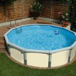 Gfk Mini Pool Kaufen Online Garten Amerikanische Küche Ikea Miniküche Alte Fenster Duschen Mit Elektrogeräten Einbauküche Velux Aluminium Minion Bett Wohnzimmer Mini Pool Kaufen