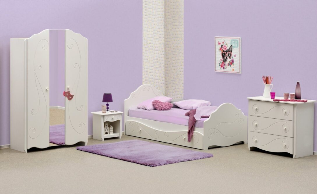 Large Size of Nachttisch Kinderzimmer Alice Mit 1 Ablagefach Schublade Regal Sofa Weiß Regale Kinderzimmer Nachttisch Kinderzimmer