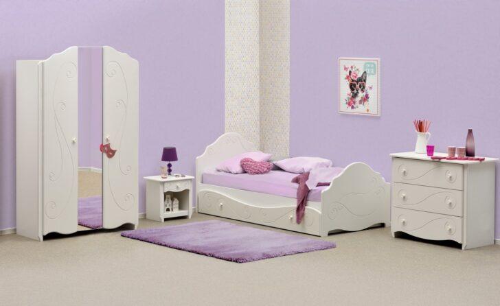 Medium Size of Nachttisch Kinderzimmer Alice Mit 1 Ablagefach Schublade Regal Sofa Weiß Regale Kinderzimmer Nachttisch Kinderzimmer