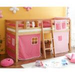 Kinderzimmer Vorhang Kinderzimmer Kinderzimmer Vorhang Regal Küche Wohnzimmer Bad Sofa Regale Weiß