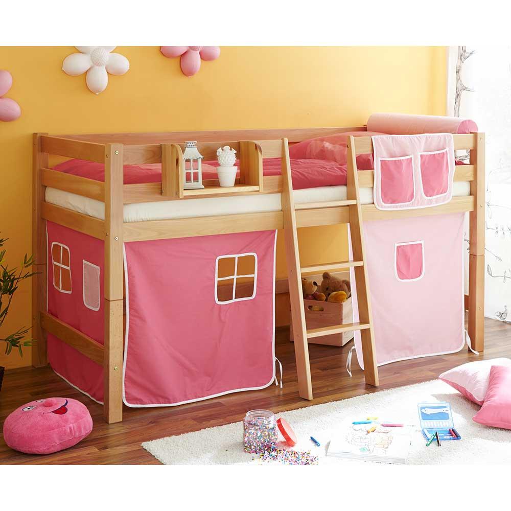 Full Size of Kinderzimmer Vorhang Regal Küche Wohnzimmer Bad Sofa Regale Weiß Kinderzimmer Kinderzimmer Vorhang