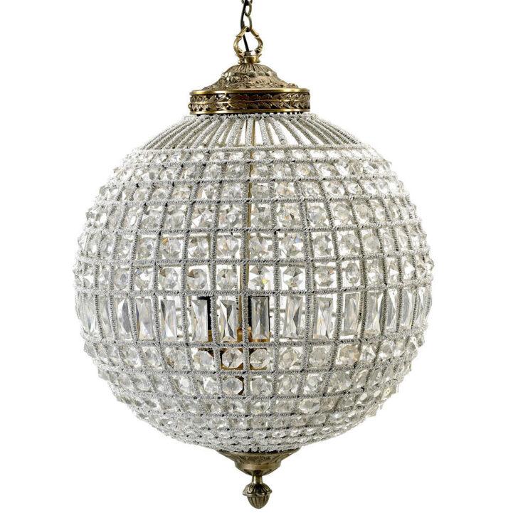Medium Size of Kronleuchter Kinderzimmer Nordal Lampe Kugellampe Crystal Hngelampe Sofa Regal Regale Weiß Schlafzimmer Kinderzimmer Kronleuchter Kinderzimmer