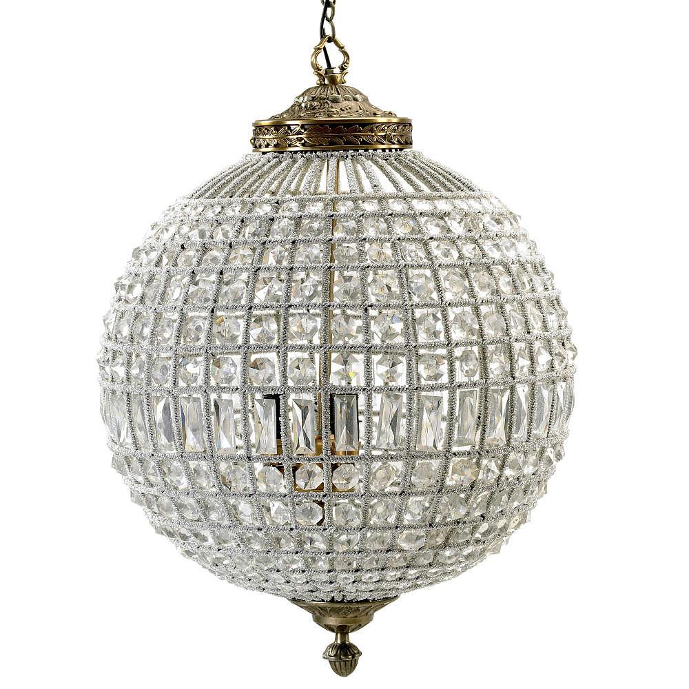 Full Size of Kronleuchter Kinderzimmer Nordal Lampe Kugellampe Crystal Hngelampe Sofa Regal Regale Weiß Schlafzimmer Kinderzimmer Kronleuchter Kinderzimmer
