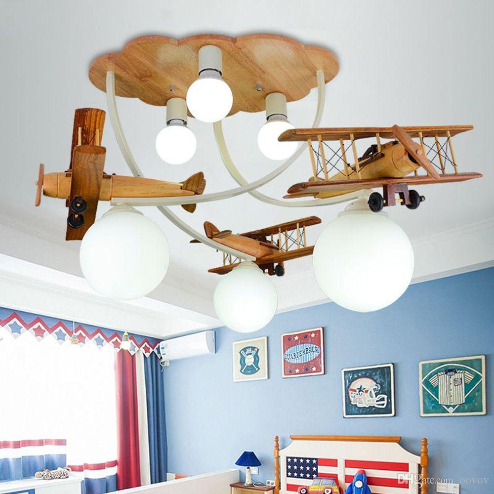 Full Size of Schlafzimmer Cartoon Holz Flugzeug Kreative Wohnzimmer Komplett Massivholz Günstig Led Set Mit Matratze Und Lattenrost Lampe Wandtattoos Teppich Regal Stuhl Wohnzimmer Deckenlampen Schlafzimmer