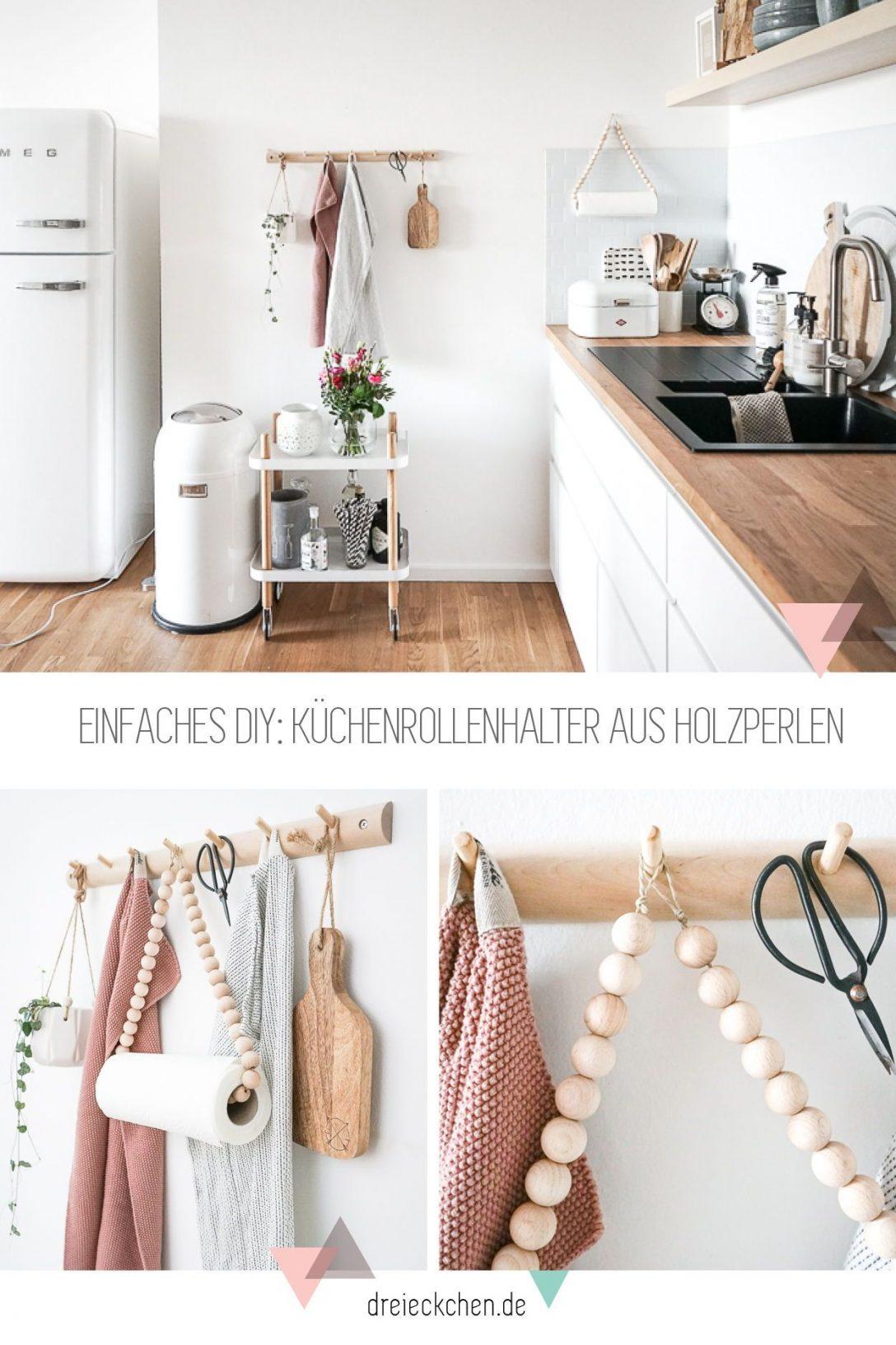 Large Size of Handtuchhalter Ikea Praktische Kchenhelfer Diy Ideen Fr Kchenrollenhalter Bad Modulküche Miniküche Küche Kaufen Betten Bei Sofa Mit Schlaffunktion Kosten Wohnzimmer Handtuchhalter Ikea