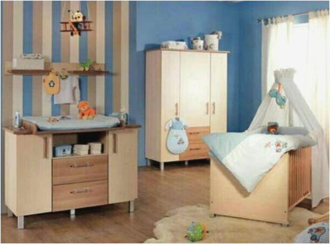 Large Size of Kommode Kinderzimmer Scandic Wood Traumhaus Regal Regale Schlafzimmer Weiß Sofa Bad Hochglanz Wohnzimmer Badezimmer Kommoden Kinderzimmer Kommode Kinderzimmer