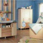 Kommode Kinderzimmer Kinderzimmer Kommode Kinderzimmer Scandic Wood Traumhaus Regal Regale Schlafzimmer Weiß Sofa Bad Hochglanz Wohnzimmer Badezimmer Kommoden