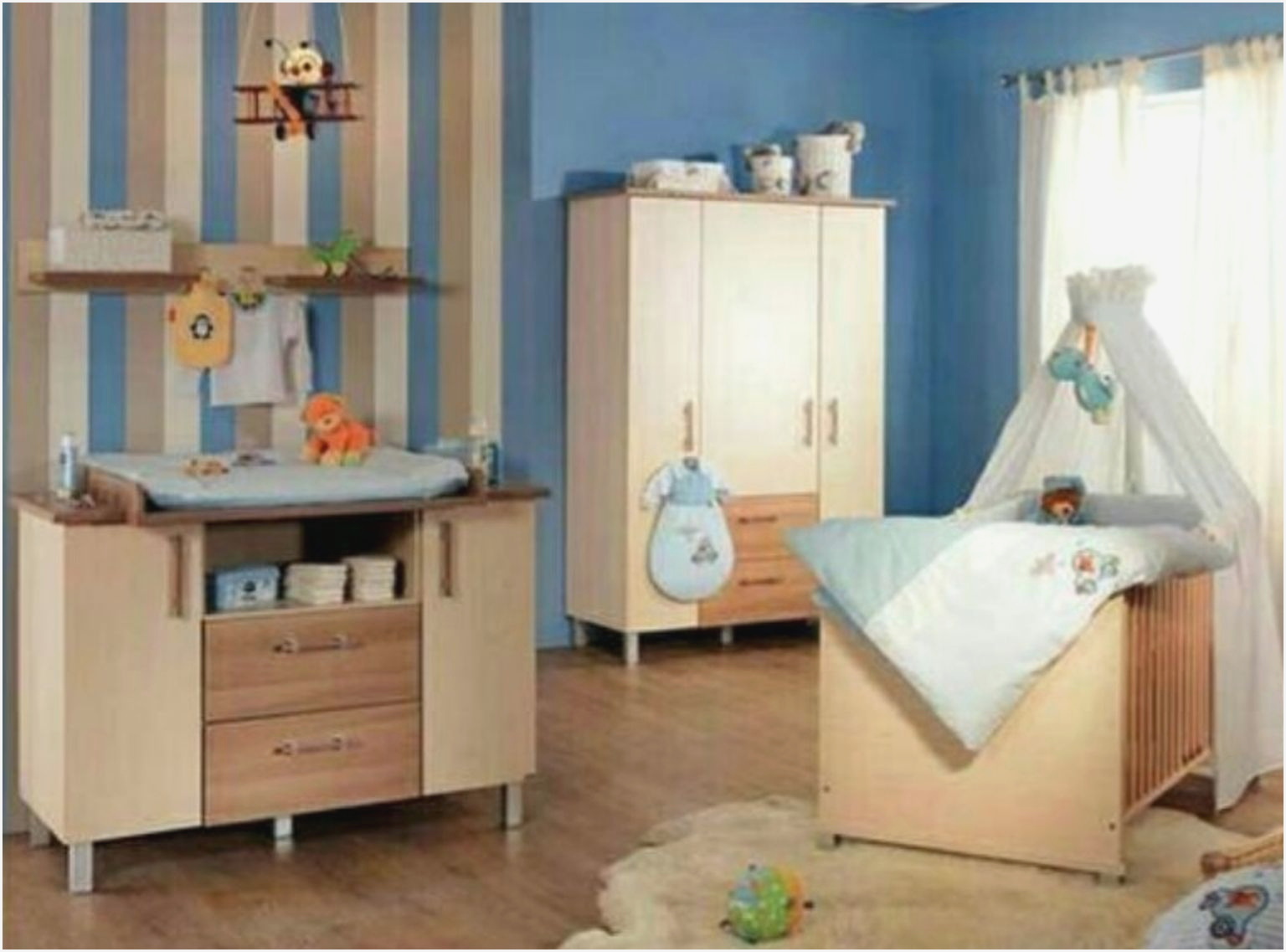 Full Size of Kommode Kinderzimmer Scandic Wood Traumhaus Regal Regale Schlafzimmer Weiß Sofa Bad Hochglanz Wohnzimmer Badezimmer Kommoden Kinderzimmer Kommode Kinderzimmer
