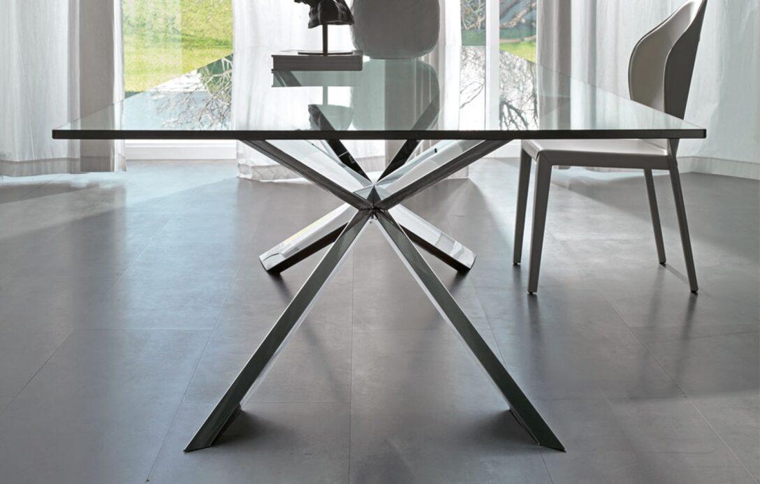 Large Size of Esstisch Glas Rund 100 Cm Schwarz Roller Ausziehbar Ikea Gebraucht 80 Spyder Esstische Tische Sthle Whos Perfect Küche Wandpaneel Mit Bank Fenster 3 Fach Esstische Esstisch Glas