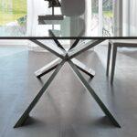 Esstisch Glas Esstische Esstisch Glas Rund 100 Cm Schwarz Roller Ausziehbar Ikea Gebraucht 80 Spyder Esstische Tische Sthle Whos Perfect Küche Wandpaneel Mit Bank Fenster 3 Fach