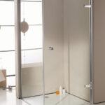 Hüppe Duschen Dusche Schulte Duschen Werksverkauf Hüppe Breuer Bodengleiche Begehbare Moderne Dusche Sprinz Kaufen Hsk