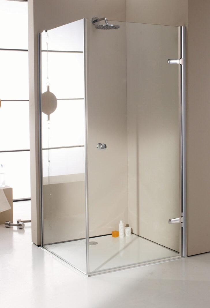 Medium Size of Schulte Duschen Werksverkauf Hüppe Breuer Bodengleiche Begehbare Moderne Dusche Sprinz Kaufen Hsk Dusche Hüppe Duschen