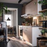 Ikea Küchen Ideen Wohnzimmer Ikea Küchen Ideen Kche Eigene Elektrogerte Kchenmbel 10 Gute Und Küche Kosten Betten Bei Kaufen Miniküche Modulküche Wohnzimmer Tapeten Bad Renovieren Sofa