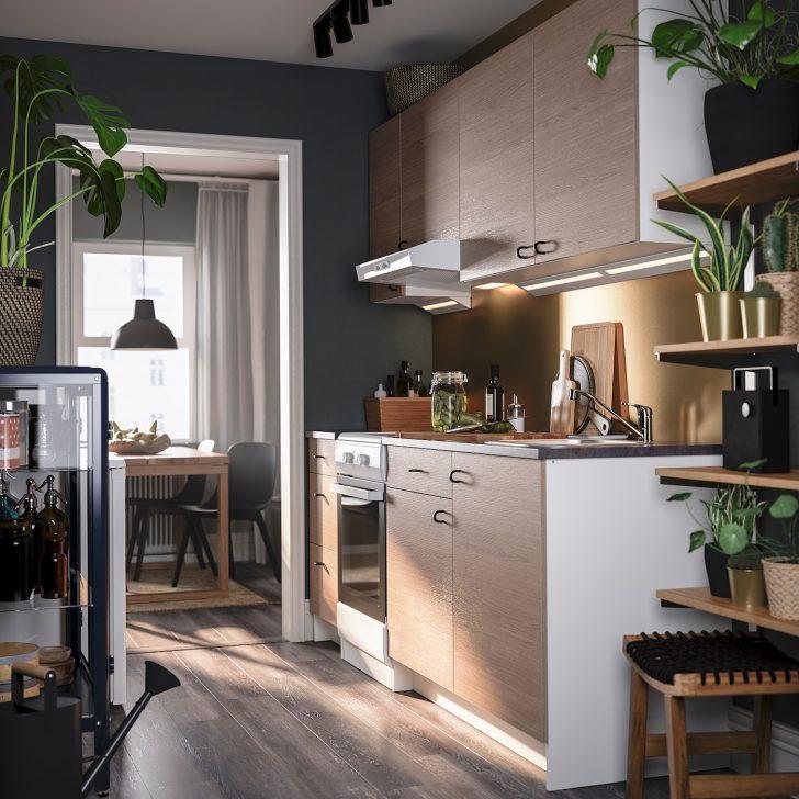 Medium Size of Ikea Küchen Ideen Kche Eigene Elektrogerte Kchenmbel 10 Gute Und Küche Kosten Betten Bei Kaufen Miniküche Modulküche Wohnzimmer Tapeten Bad Renovieren Sofa Wohnzimmer Ikea Küchen Ideen