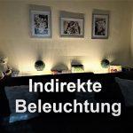 Wohnzimmer Beleuchtung Wohnzimmer Wohnzimmer Beleuchtung Led Spots Ideen Tipps Indirekte Selber Machen Niedrige Decke Lampen Indirektes Licht Diy Youtube Schrankwand Deckenleuchte