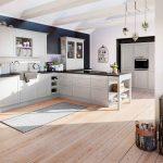 Holzküchen Kche Mbel Krug Wohnzimmer Holzküchen