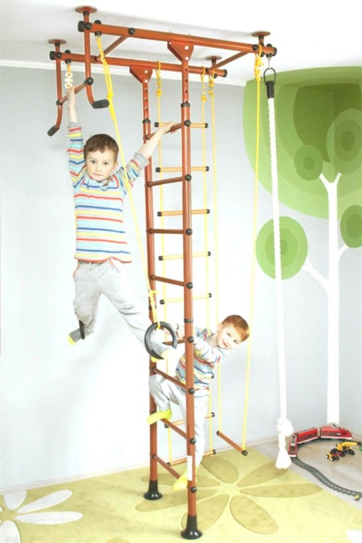 Medium Size of Particulars Zu Indoor Sprossenwand Klettergerst Kindersportgert Klettergerüst Garten Wohnzimmer Klettergerüst Indoor