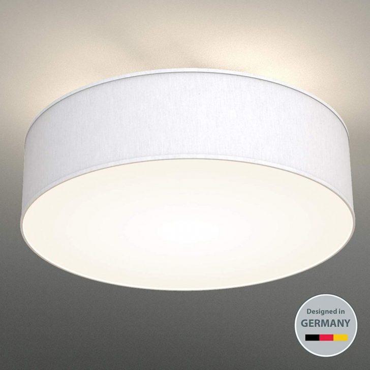 Medium Size of Ikea Deckenlampe Schlafzimmer Deckenleuchte Deckenlampen Led Modulküche Esstisch Miniküche Für Wohnzimmer Küche Kosten Modern Betten 160x200 Kaufen Bad Wohnzimmer Ikea Deckenlampe