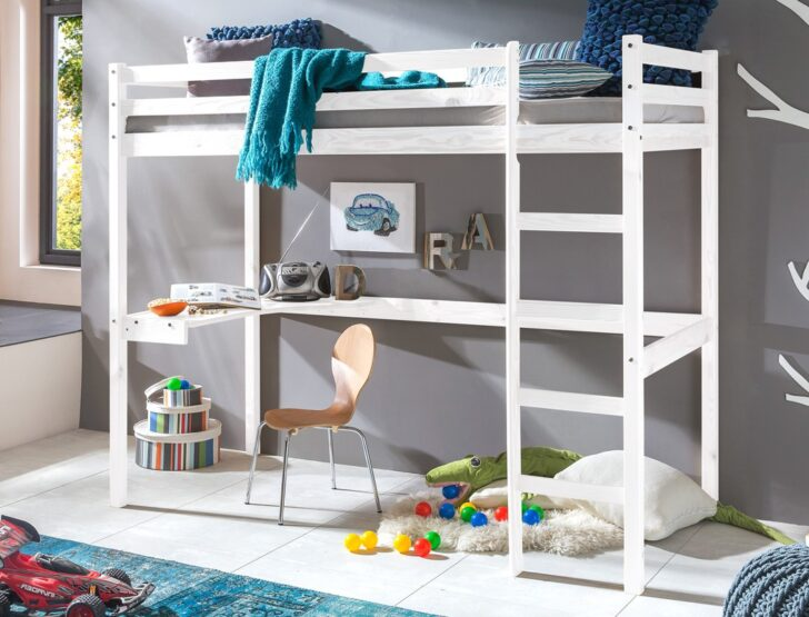 Medium Size of Kinderzimmer Hochbett Regale Regal Weiß Sofa Kinderzimmer Kinderzimmer Hochbett