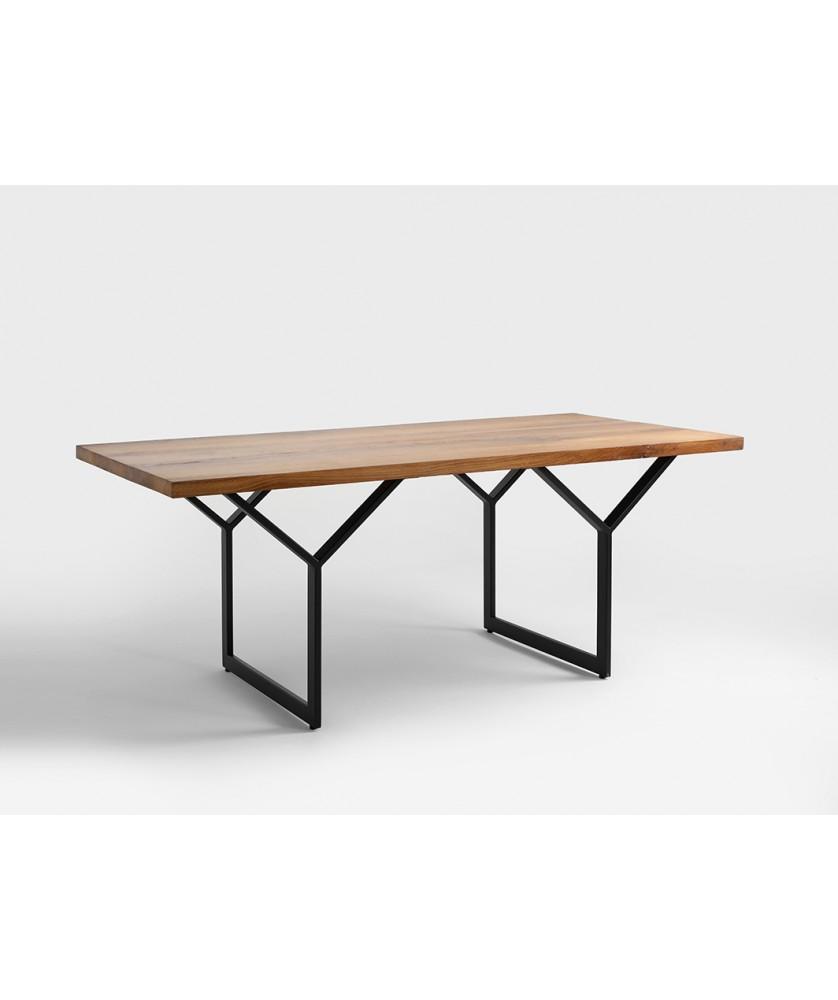 Full Size of Esstische Esstisch Longo Wood 160 Ausziehbar Designer Kleine Moderne Runde Rund Holz Massivholz Design Massiv Esstische Esstische
