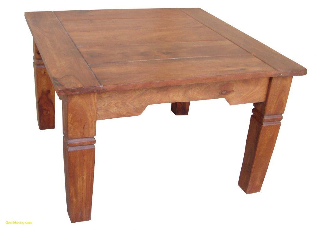 Large Size of Tisch 60x60 Ikea Küche Kosten Bartisch Betten Bei Miniküche 160x200 Modulküche Sofa Mit Schlaffunktion Kaufen Wohnzimmer Bartisch Ikea
