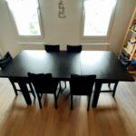 Ausziehbarer Esstisch Esstische Esstisch Antik Shabby Chic Kleine Esstische Industrial Stühlen Weiß Ausziehbar Runder Wildeiche Kleiner Und Stühle Oval Ausziehbarer Kaufen Eiche Sägerau