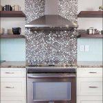 Küchenrückwand Ideen Kchenrckwand Und Coole Tipps Bad Renovieren Wohnzimmer Tapeten Wohnzimmer Küchenrückwand Ideen