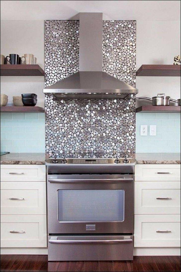 Medium Size of Küchenrückwand Ideen Kchenrckwand Und Coole Tipps Bad Renovieren Wohnzimmer Tapeten Wohnzimmer Küchenrückwand Ideen