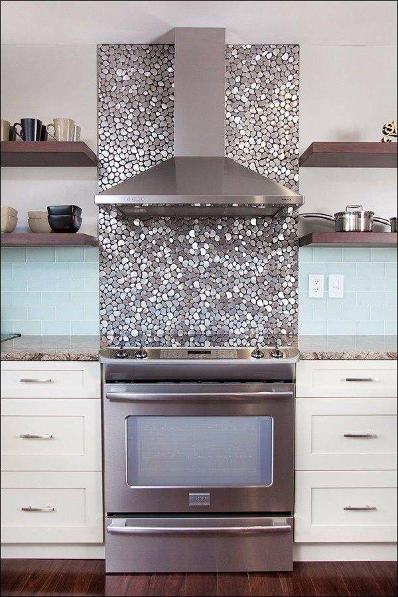 Full Size of Küchenrückwand Ideen Kchenrckwand Und Coole Tipps Bad Renovieren Wohnzimmer Tapeten Wohnzimmer Küchenrückwand Ideen