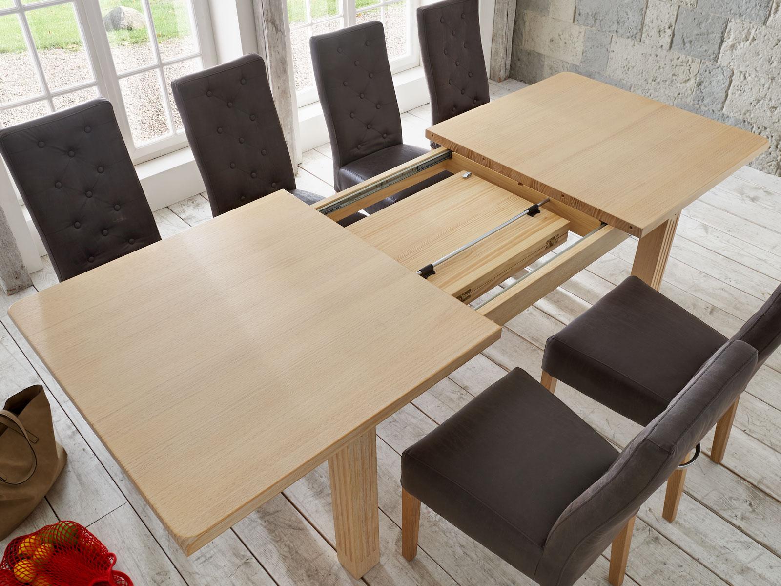 Full Size of Esstische Esszimmer Tisch Esstisch Massivholz 160 180 90 95 Cm Ausziehbar Design Massiv Moderne Runde Rund Kleine Designer Holz Esstische Esstische