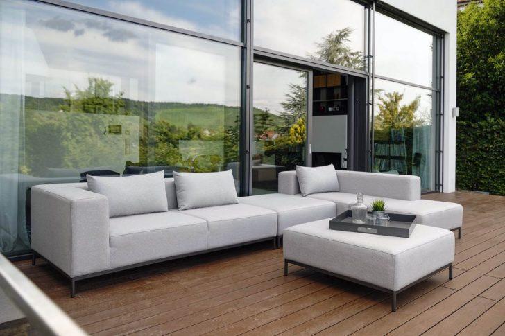 Medium Size of Garten Loungembel Fr Und Terrasse Bewsserungssysteme Relaxsessel Aldi Hochbeet Wohnzimmer Hochbeet Aldi