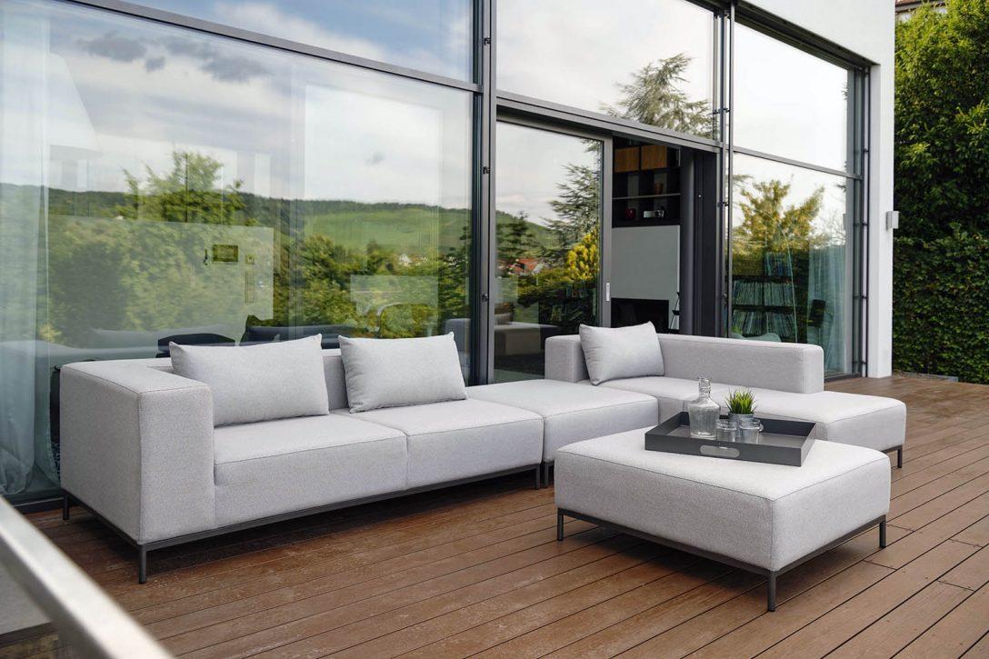 Full Size of Garten Loungembel Fr Und Terrasse Bewsserungssysteme Relaxsessel Aldi Hochbeet Wohnzimmer Hochbeet Aldi