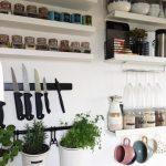 Küchen Ideen Wohnzimmer Küchen Ideen Wohnzimmer Tapeten Regal Bad Renovieren