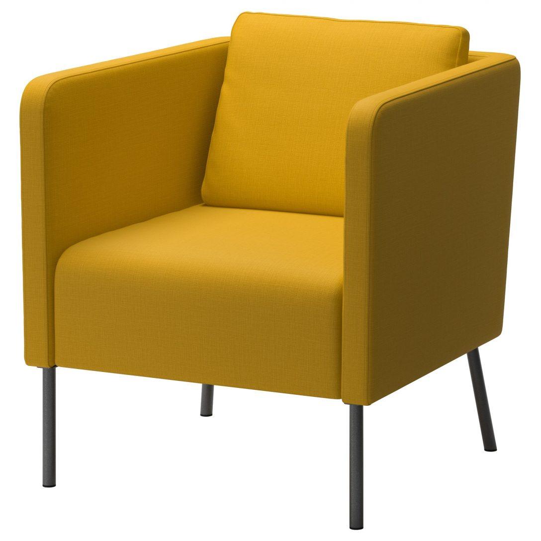 Large Size of Sessel Ikea 17 Sparen Eker Nur 99 Relaxsessel Garten Aldi Küche Kosten Hängesessel Wohnzimmer Sofa Mit Schlaffunktion Schlafzimmer Lounge Kaufen Miniküche Wohnzimmer Sessel Ikea