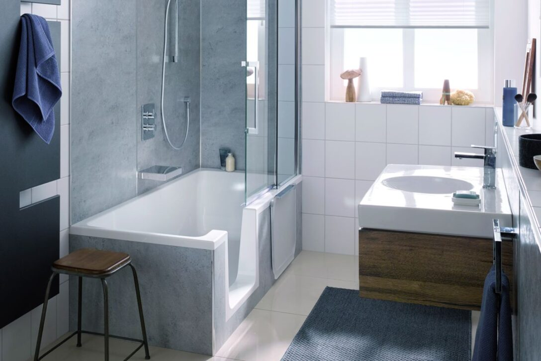 Large Size of Hsk Duschen Badewanne Mit Dusche Sanitrjournal Heizungsjournal Breuer Bodengleiche Begehbare Hüppe Schulte Moderne Kaufen Sprinz Werksverkauf Dusche Hsk Duschen