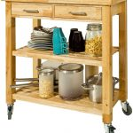 Küchenwagen Ikea Wohnzimmer Ikea Miniküche Betten 160x200 Modulküche Küche Kaufen Kosten Bei Sofa Mit Schlaffunktion