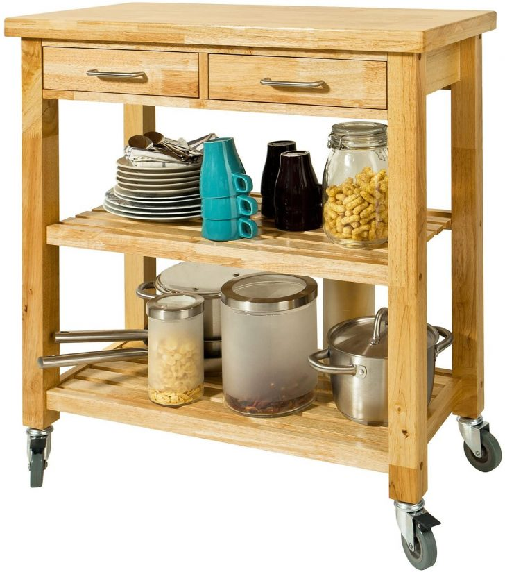 Medium Size of Ikea Miniküche Betten 160x200 Modulküche Küche Kaufen Kosten Bei Sofa Mit Schlaffunktion Wohnzimmer Küchenwagen Ikea