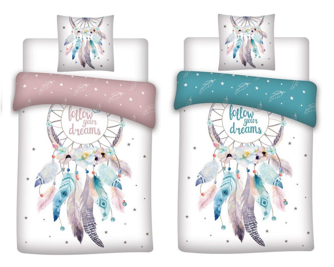 Large Size of Bettwäsche Teenager Dreamcatcher Kinderbettwsche Partnerbettwsche Bettwsche Set Betten Für Sprüche Wohnzimmer Bettwäsche Teenager