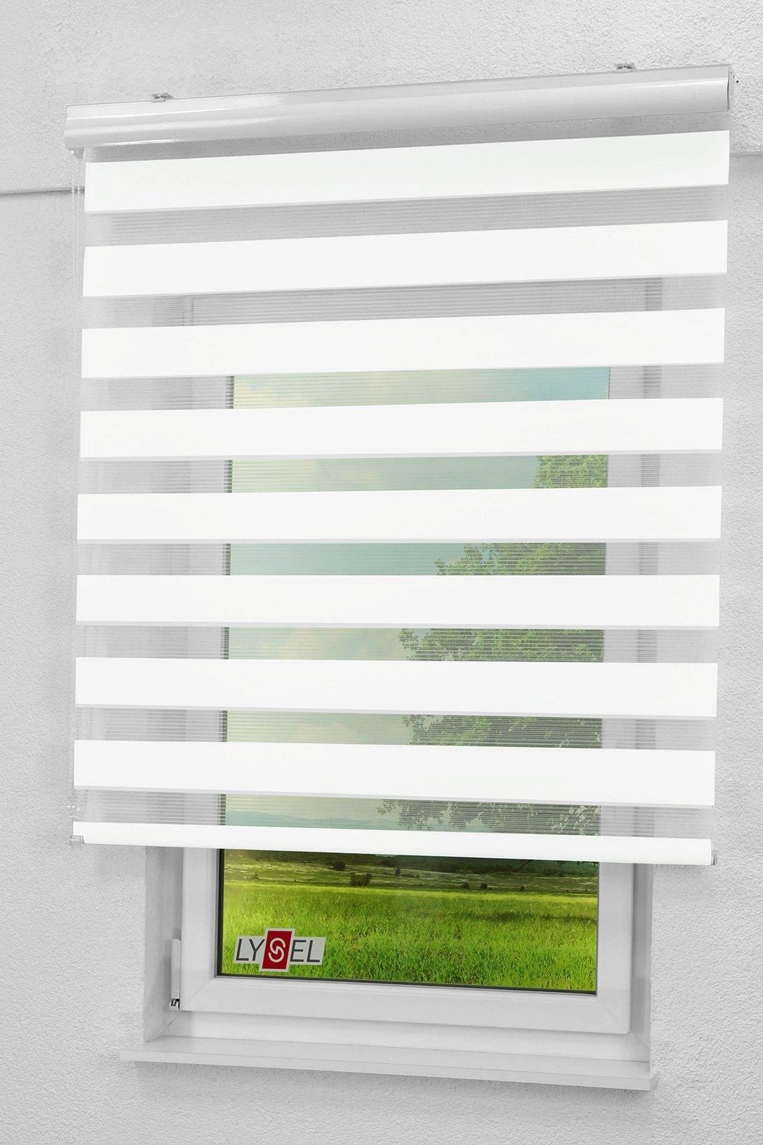 Full Size of Balkon Sichtschutz Bambus Ikea Bambusrollo Aussenbereich Sichtschutzfolien Für Fenster Küche Kosten Miniküche Sichtschutzfolie Einseitig Durchsichtig Kaufen Wohnzimmer Balkon Sichtschutz Bambus Ikea