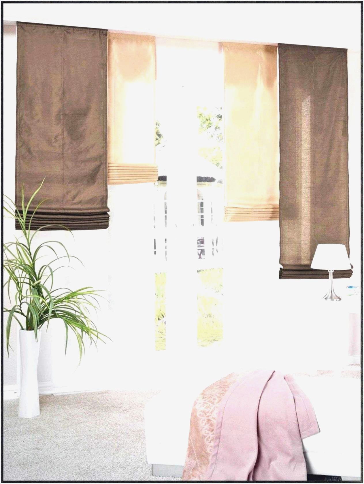 Full Size of Gardinen Wohnzimmer Ikea Hängeschrank Weiß Hochglanz Deckenleuchte Deckenlampen Küche Für Die Wandbild Kaufen Lampe Gardine Deckenleuchten Deko Wandtattoo Wohnzimmer Gardinen Wohnzimmer Ikea