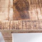 Rustikaler Esstisch Weiß Ausziehbar Designer Kleiner Moderne Esstische Rustikal Sofa Lampen Teppich Mit Baumkante Kernbuche Antik Massivholz Betonplatte Esstische Esstisch Rustikal