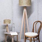 Designer Lampen Wohnzimmer Designer Lampen Almut Von Wildheim Esstisch Regale Bad Led Wohnzimmer Betten Badezimmer Deckenlampen Modern Stehlampen Esstische Küche Für Schlafzimmer
